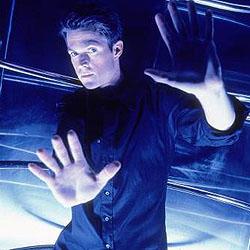 Smallville - Les personnages de séries TV qui me manquent close53